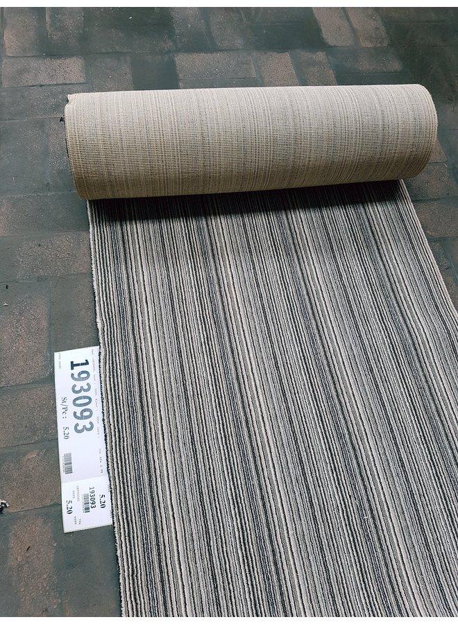 STOCK LDP 9999 - 70 x 520 cm