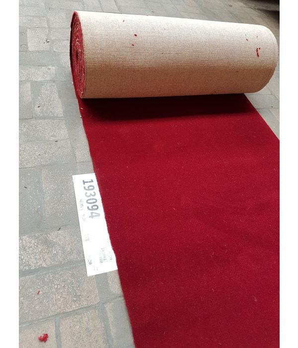STOCK CATRY 9999 - 80 x 920 cm