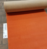 STOCK CATRY 9999 - 100 x 630 cm