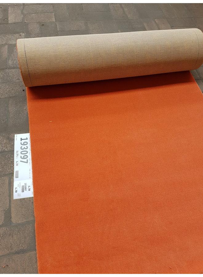 STOCK LDP 9999 - 100 x 630 cm