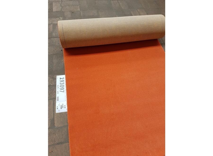 STOCK CATRY 9999 - 100 x 630 cm