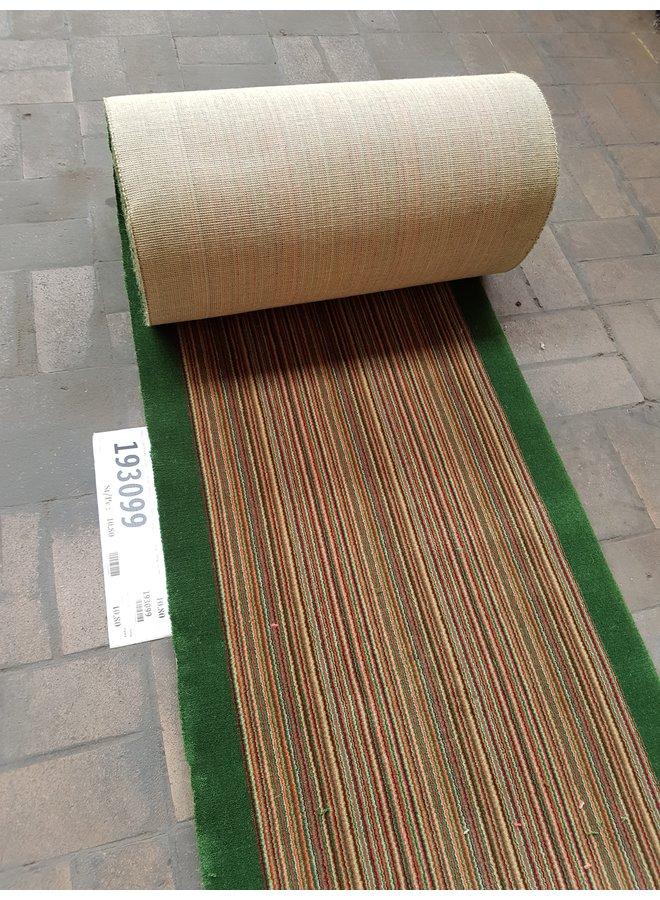 STOCK LDP 9999 - 60 x 1080 cm