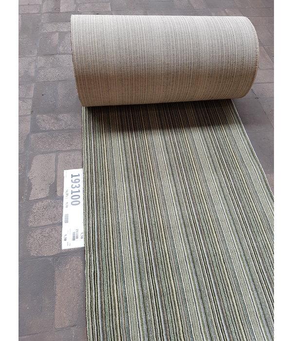 STOCK CATRY 9999 - 70 x 950 cm