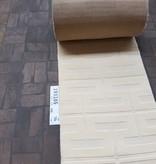 STOCK CATRY 9999 - 70 x 990 cm