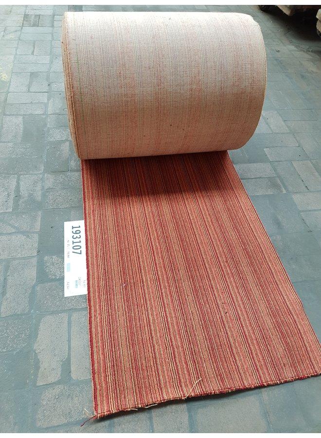 STOCK LDP 9999 - 70 x 3480 cm