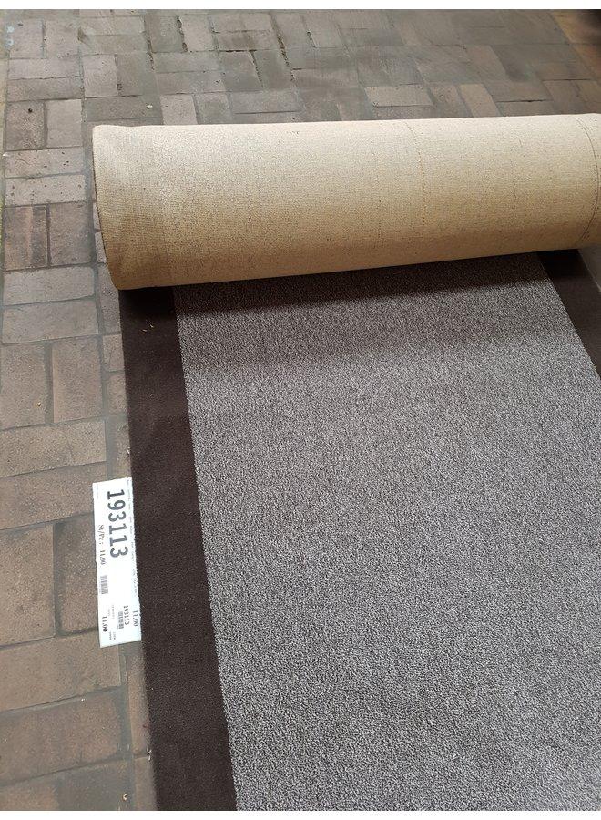 STOCK LDP 9999 - 120 x 1100 cm