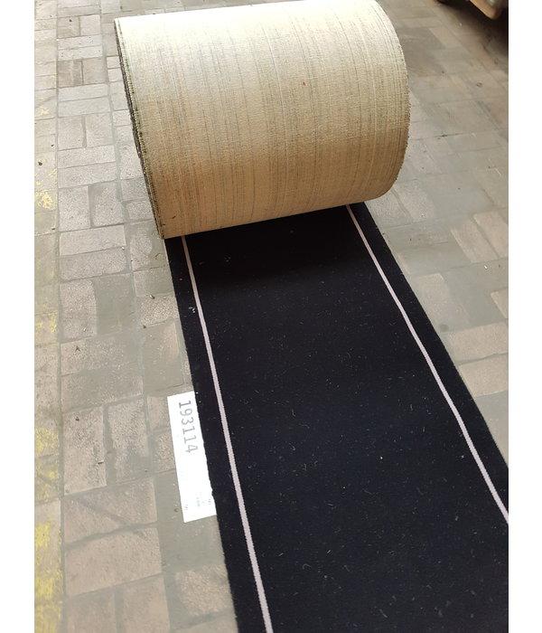 STOCK CATRY 9999 - 70 x 3360 cm