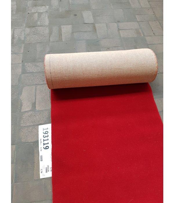STOCK CATRY 9999 - 70 x 570 cm