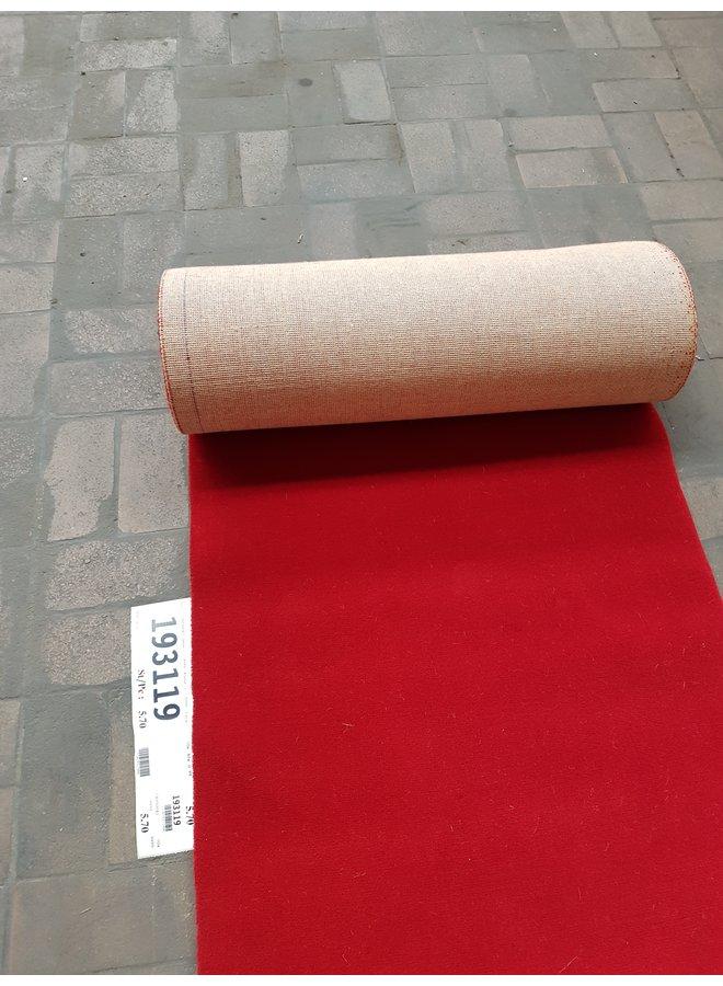 STOCK LDP 9999 - 70 x 570 cm