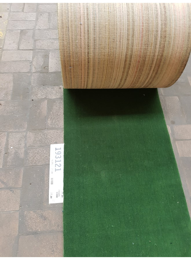 STOCK LDP 9999 - 60 x 2740 cm