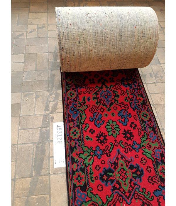 STOCK CATRY 9999 - 70 x 2040 cm