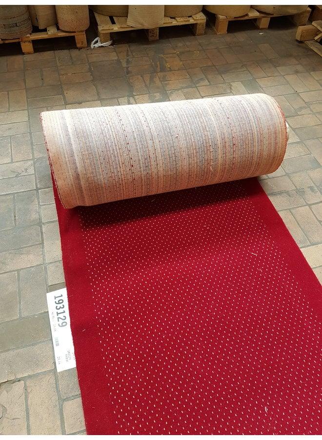STOCK LDP 9999 - 100 x 2518 cm