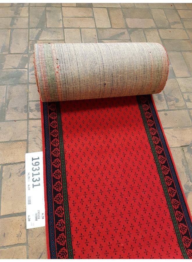 STOCK CATRY 9999 - 60 x 620 cm