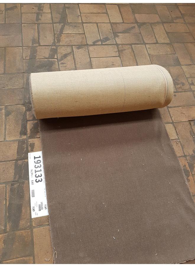 STOCK LDP 9999 - 70 x 585 cm
