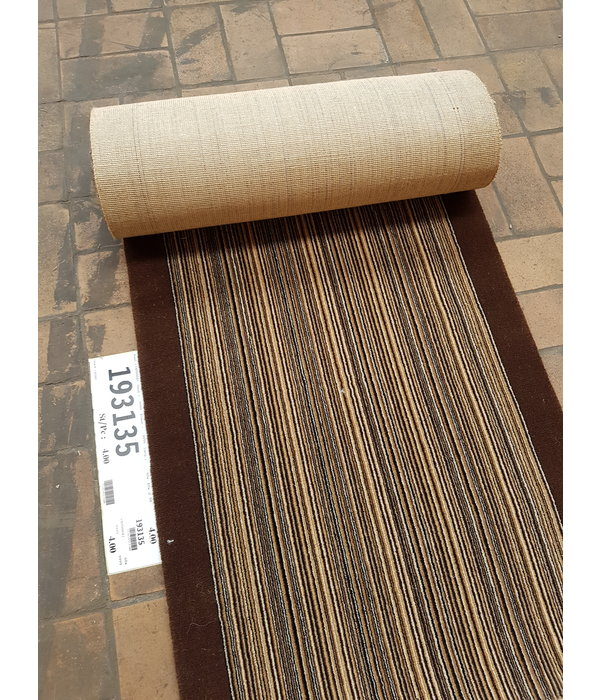 STOCK CATRY 9999 - 60 x 400 cm