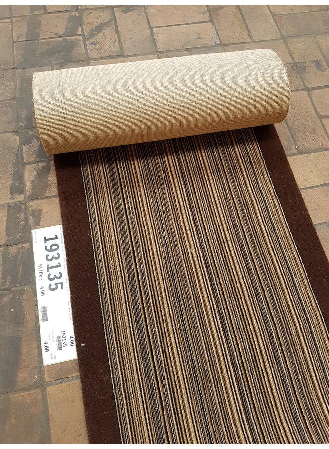 STOCK LDP 9999 - 60 x 400 cm