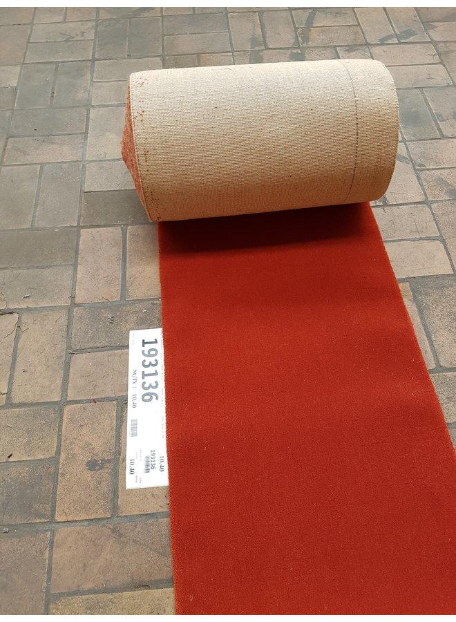 STOCK LDP 9999 - 50 x 1040 cm