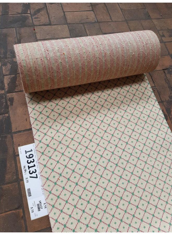 STOCK LDP 9999 - 70 x 575 cm