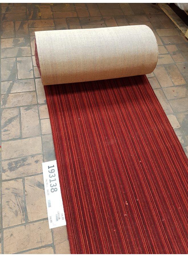STOCK LDP 9999 - 70 x 1055 cm