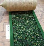 STOCK CATRY 9999 - 70 x 1260 cm