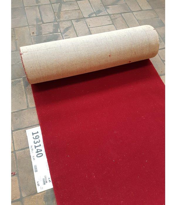 STOCK CATRY 9999 - 80 x 445 cm