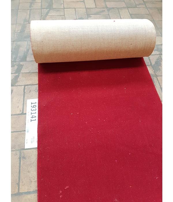 STOCK CATRY 9999 - 80 x 830 cm