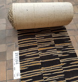 STOCK CATRY 9999 - 70 x 1000 cm