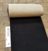 STOCK CATRY 9999 - 60 x 570 cm