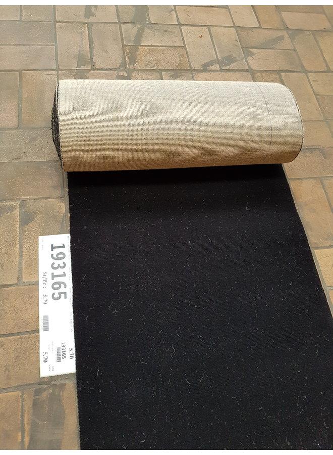 STOCK LDP 9999 - 60 x 570 cm