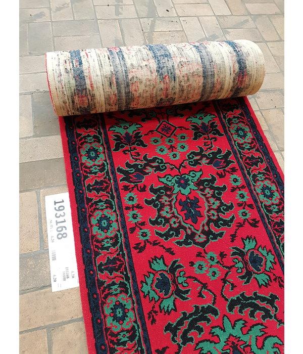 STOCK CATRY 9999 - 80 x 420 cm
