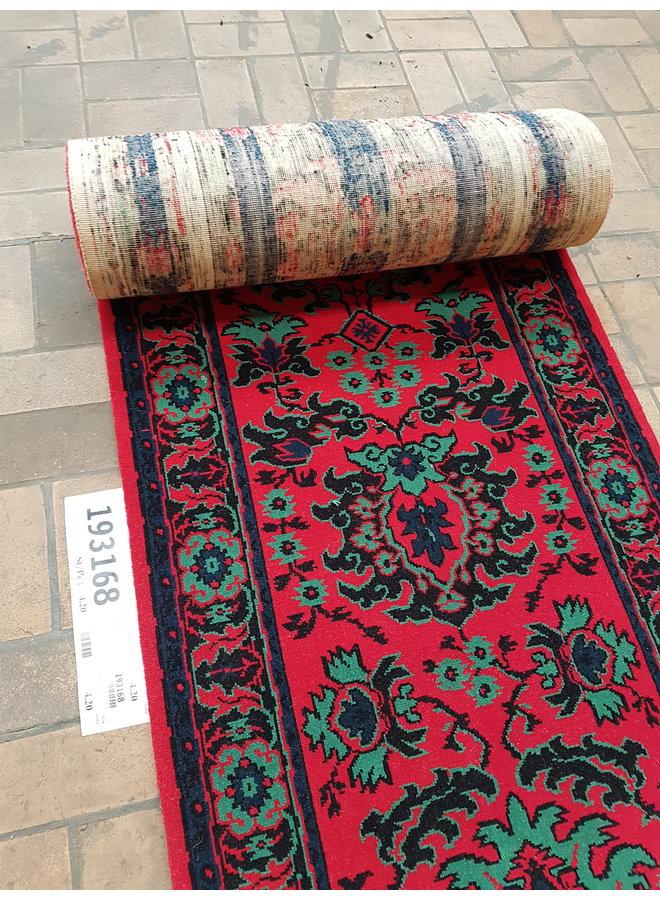 STOCK LDP 9999 - 80 x 420 cm