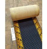 STOCK CATRY 9999 - 70 x 1040 cm