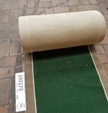 STOCK CATRY 9999 - 70 x 1020 cm