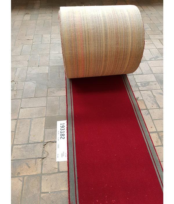 STOCK CATRY 9999 - 60 x 3240 cm