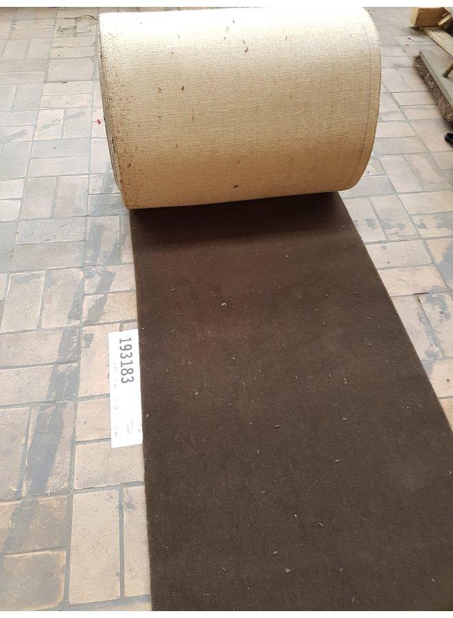 STOCK LDP 9999 - 70 x 2740 cm
