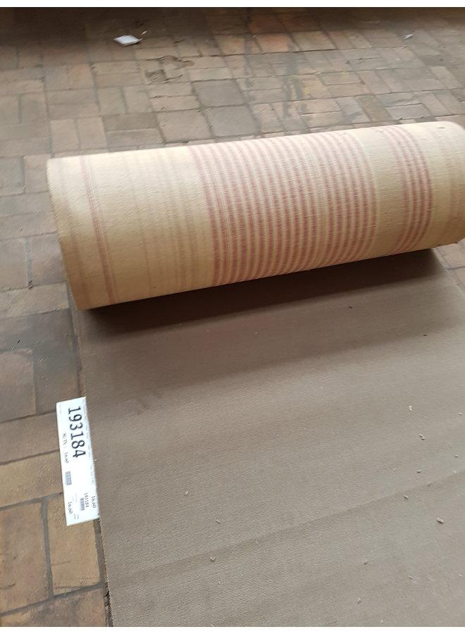 STOCK LDP 9999 - 120 x 1660 cm