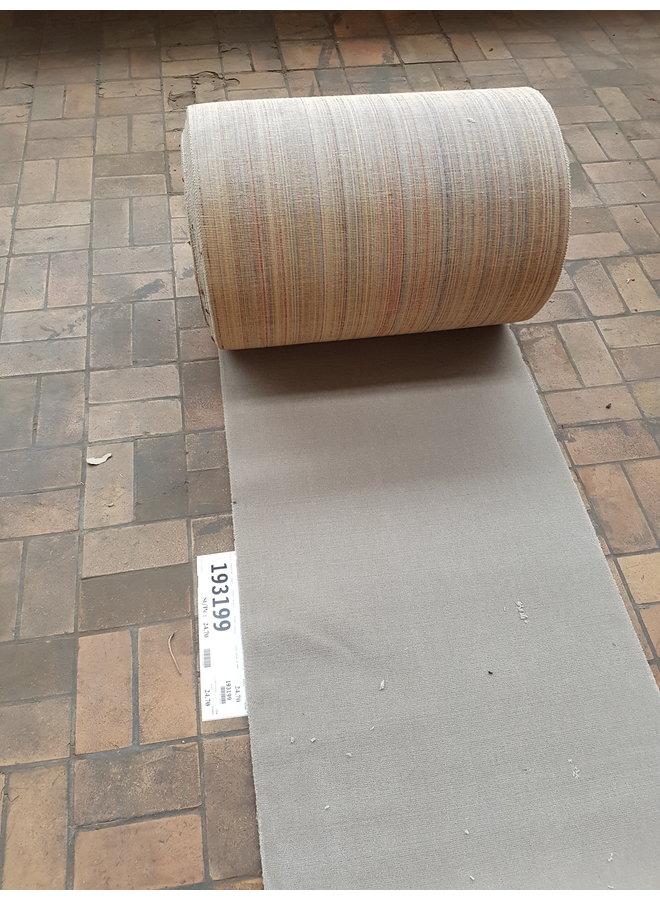 STOCK LDP 9999 - 70 x 2470 cm