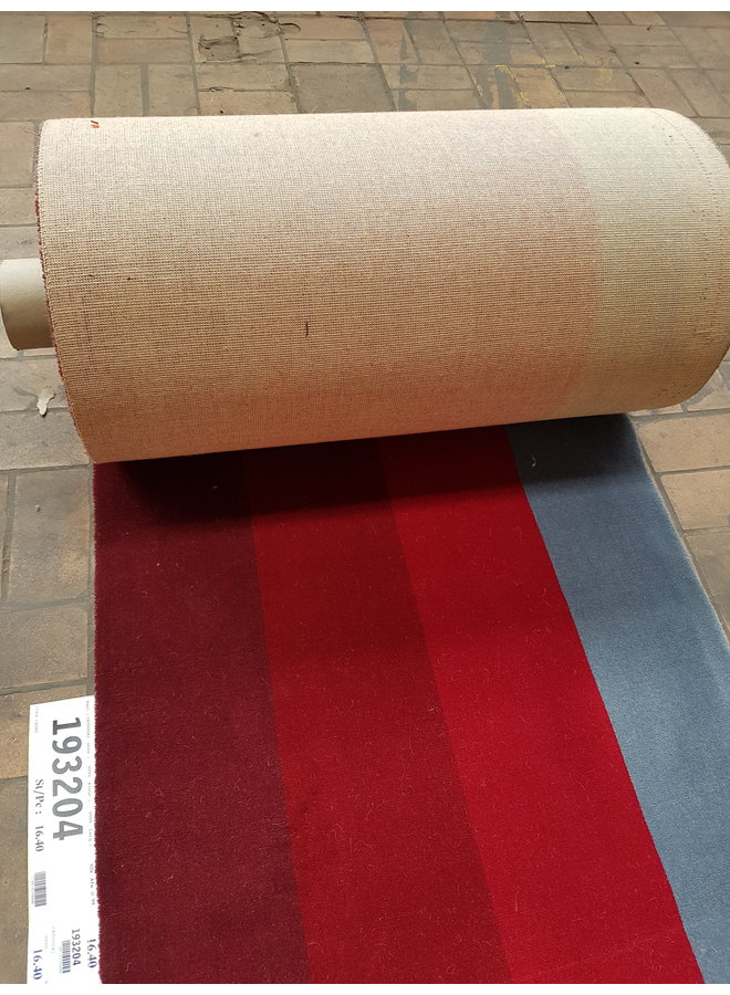 STOCK CATRY 9999 - 80 x 1640 cm