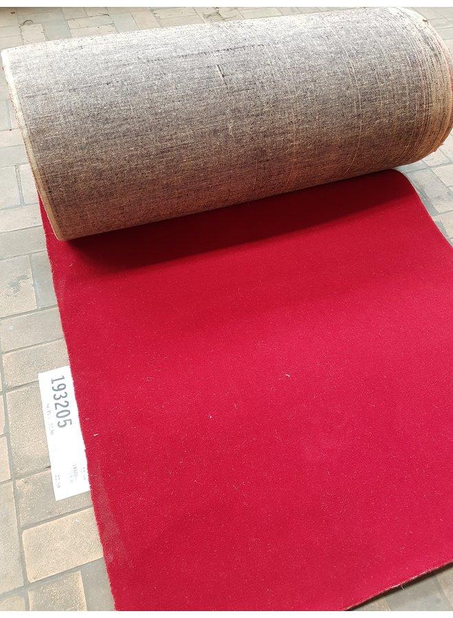 STOCK LDP 9999 - 120 x 2230 cm