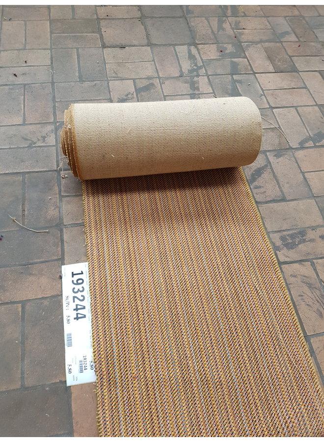 STOCK LDP 9999 - 50 x 580 cm