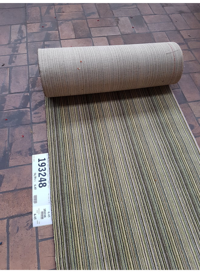 STOCK LDP 9999 - 70 x 645 cm
