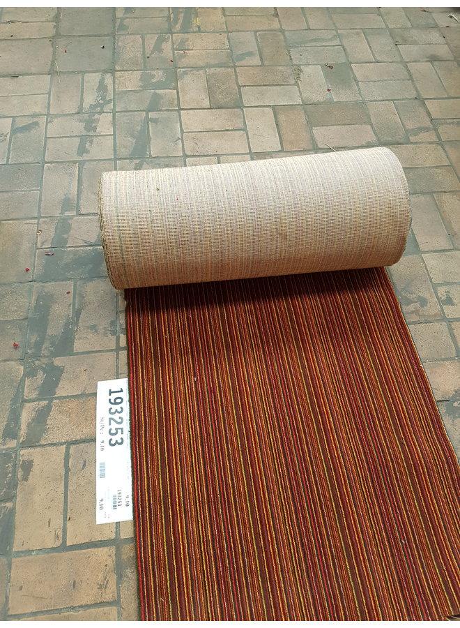 STOCK LDP 9999 - 70 x 910 cm