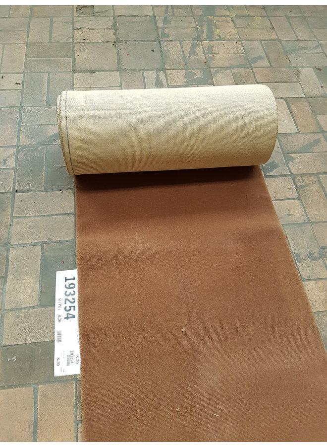 STOCK LDP 9999 - 70 x 820 cm