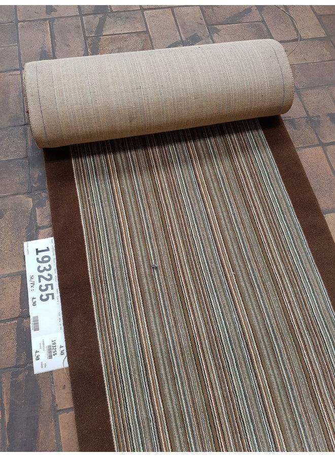 STOCK LDP 9999 - 70 x 430 cm