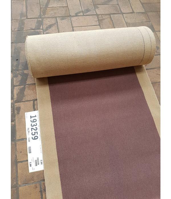 STOCK CATRY 9999 - 70 x 580 cm
