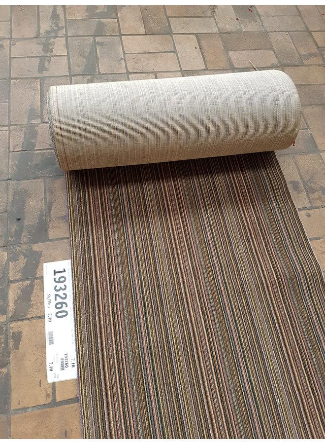 STOCK LDP 9999 - 70 x 710 cm