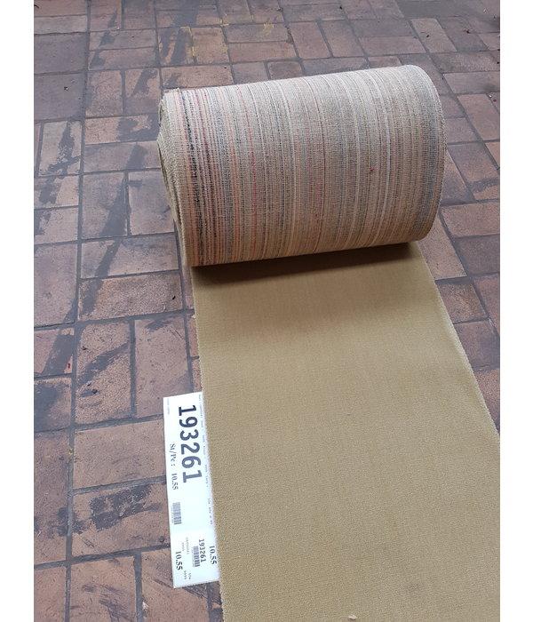 STOCK CATRY 9999 - 50 x 1055 cm