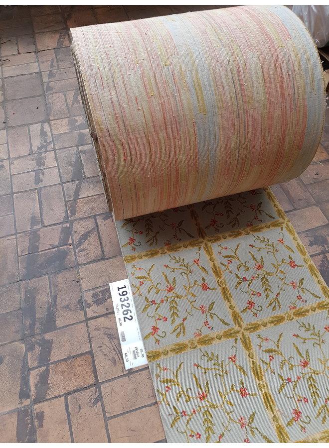 STOCK LDP 9999 - 70 x 6830 cm