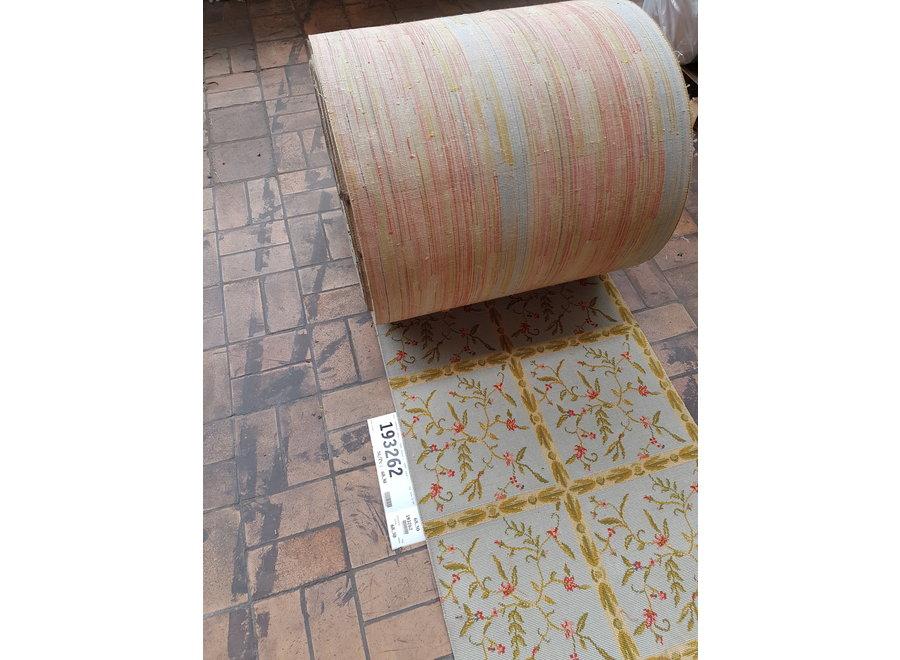 STOCK CATRY 9999 - 70 x 6830 cm