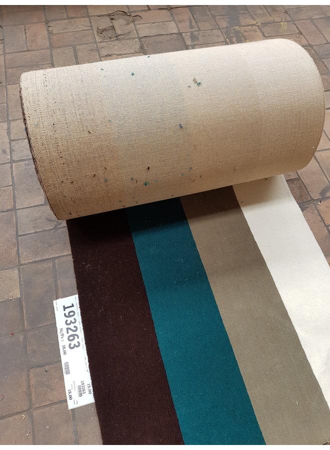 STOCK LDP 9999 - 80 x 1800 cm